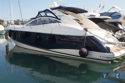 Absolute 45 for sale in Croatia for P.O.A. (P.O.A.)