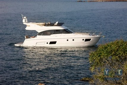 Bavaria Yachts 420 Virtesse for sale in Turkey for €395,000 (£352,786)