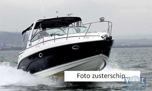 Image of Rinker 300 Express Cruiser for sale in Netherlands for €75,000 (£65,222) onbekend, Olanda, Netherlands