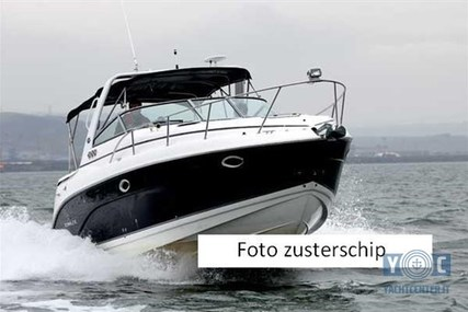 Rinker 300 Express Cruiser for sale in Netherlands for €75,000 (£66,335)