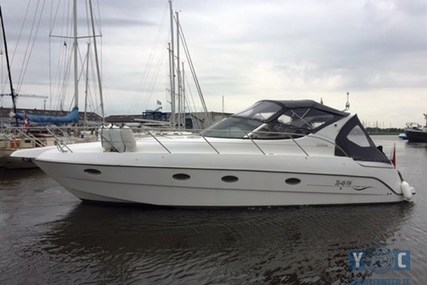Sessa Marine 40 Oyster for sale in Netherlands for €129,750 (£113,683)