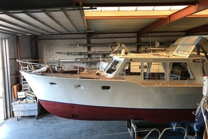 Akerboom 1300 for sale in Netherlands for €65,000 (£58,175)
