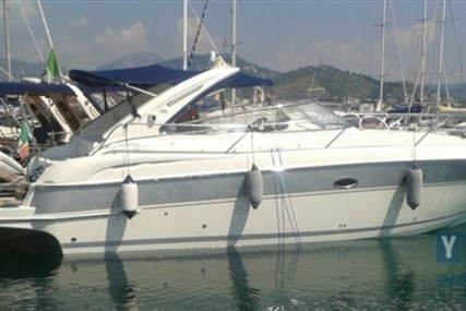 Bavaria 33 Sport for sale in Italy for €75,000 (£66,646)