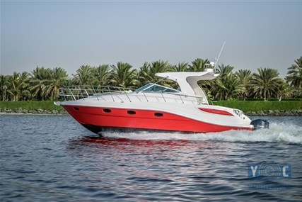Gulf Craft Oryx 36 for sale in France for P.O.A. (P.O.A.)