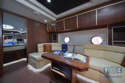 Gulf Craft Oryx 42 for sale in France for P.O.A. (P.O.A.)
