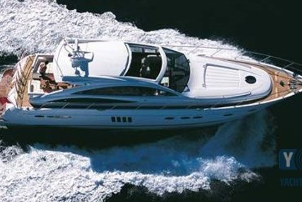 Princess V65 for sale in Italy for P.O.A. (P.O.A.)