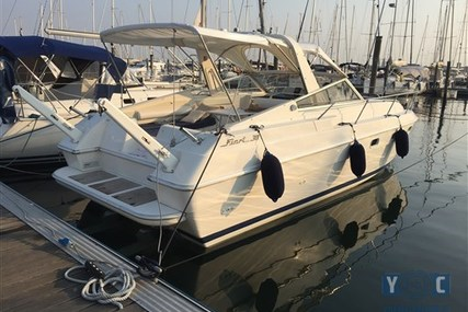 Fiart Mare 30 for sale in Italy for €30,000 (£26,796)