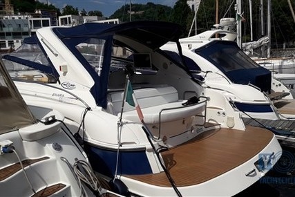 Bavaria 33 Sport for sale in Italy for €85,000 (£74,939)