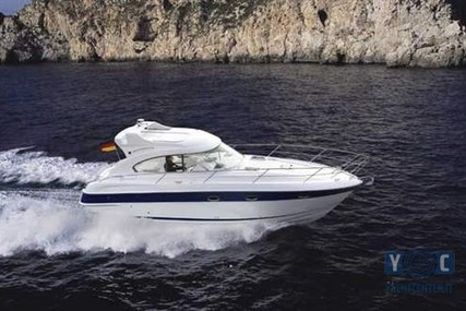 Bavaria BMB 33 Sport HT for sale in Italy for €79,500 (£70,146)