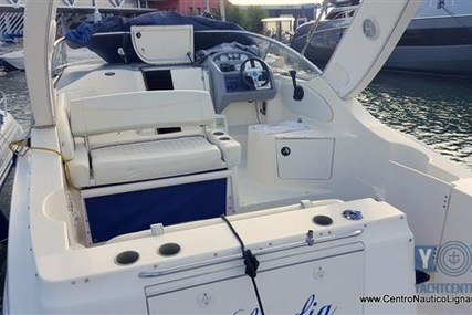 Bayliner 285 Cruiser for sale in Italy for €48,000 (£42,353)