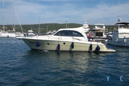 Piculjan eleven for sale in Croatia for €214,000 (£188,821)