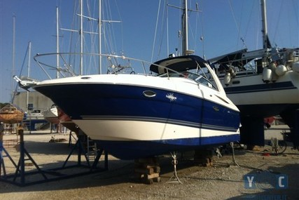 Monterey 270 Cruiser for sale in Italy for €38,500 (£33,981)