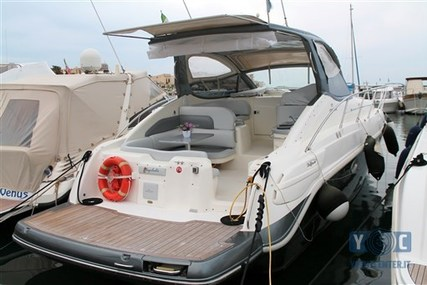 Cranchi ZAFFIRO 34 HT NATANTE for sale in Italy for €89,000 (£78,528)