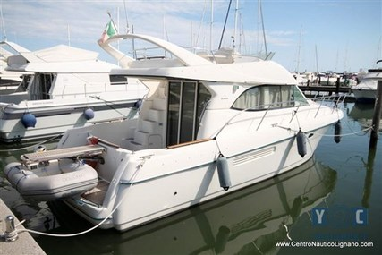 Jeanneau Prestige 36 for sale in Italy for 95.000 € (83.481 £)
