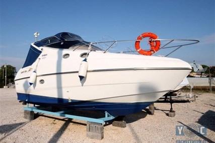 Salpa Nautica Laver 25.5 for sale in Italy for €34,000 (£29,895)