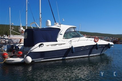 Sea Ray 525 DA for sale in Croatia for €185,000 (£162,569)