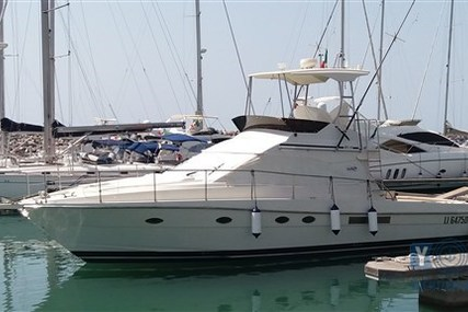ARS MARE RS 43 FLY for sale in Italy for €99,000 (£86,996)