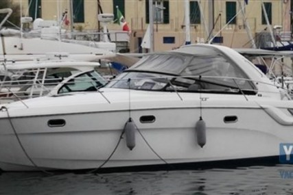 Bavaria 34 Sport for sale in Italy for €105,000 (£92,044)