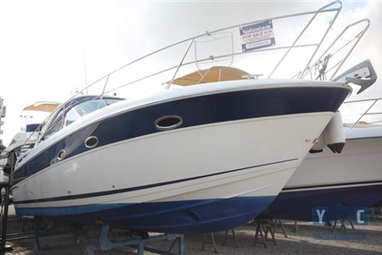 Bavaria BMB 33 Sport for sale in Italy for €69,000 (£60,881)