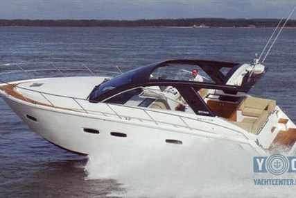 Sealine SC 35 for sale in Italy for P.O.A. (P.O.A.)