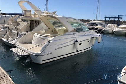 Jeanneau Prestige 30 S for sale in Italy for €65,000 (£57,324)