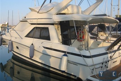 Bayliner Avanti 3488 for sale in Italy for P.O.A. (P.O.A.)