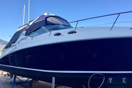 Sea Ray 355 Sundancer for sale in France for €79,000 (£69,705)