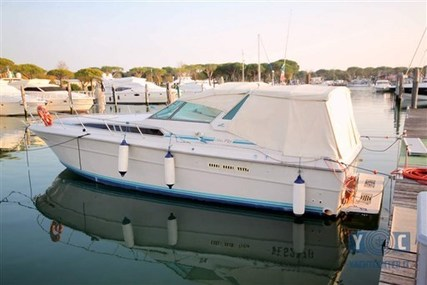 Sea Ray 390 EC for sale in Italy for €35,000 (£30,659)