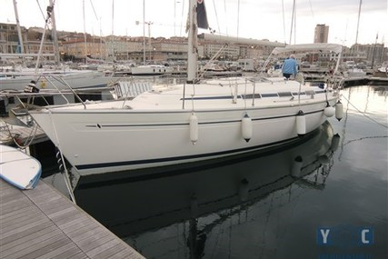 Bavaria 37 Cruiser for sale in Italy for €67,500 (£59,649)