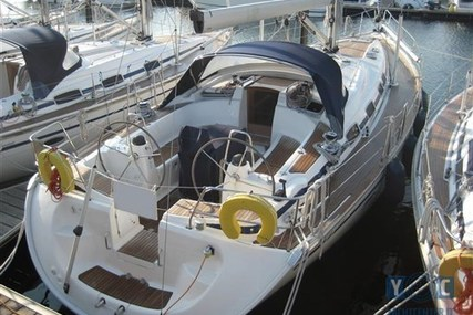 Bavaria 46 Cruiser for sale in Germany for €119,000 (£105,251)