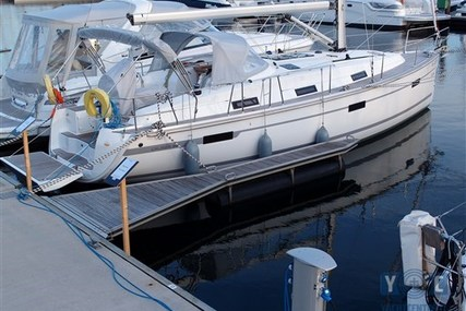 Bavaria 36 Cruiser for sale in Germany for €130,900 (£114,570)