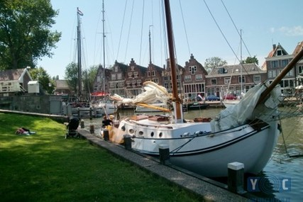 Lemsteraak 11.20 Blom Roef Aak for sale in Netherlands for €207,000 (£182,215)
