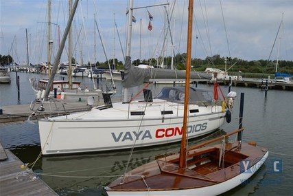 Bavaria 32 Cruiser for sale in Netherlands for €59,500 (£52,316)