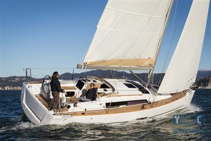 Dufour Yachts 310 Grand Large for sale in Netherlands for €99,513 (£87,907)