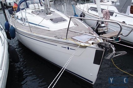 Bavaria 34 Cruiser for sale in Germany for €94,000 (£82,309)
