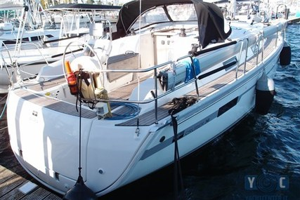 Bavaria 36 Cruiser for sale in Germany for €107,000 (£93,652)