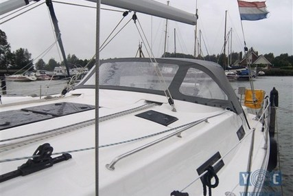 Bavaria 36 Cruiser for sale in Netherlands for €88,900 (£77,372)