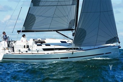 Dufour Yachts 36 Performance for sale in Netherlands for €158,406 (£141,627)