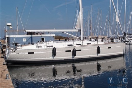 Bavaria Yachts  50 Cruiser for sale in Germany for €199,000 (£175,888)