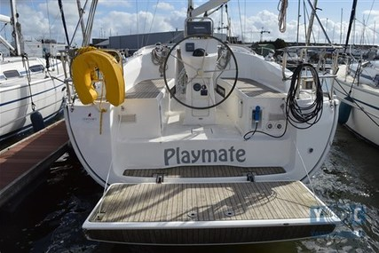 Bavaria 36 Cruiser for sale in Netherlands for €89,500 ($110,143)