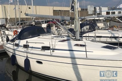 Bavaria 37 Cruiser for sale in Netherlands for €75,000 (£66,277)