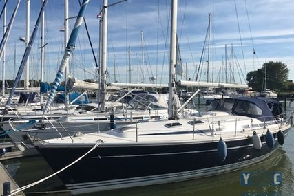 Bavaria 40-2 Cruiser for sale in Netherlands for €79,500 (£69,869)