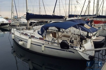 Bavaria 40 Cruiser for sale in Italy for €70,000 (£61,807)