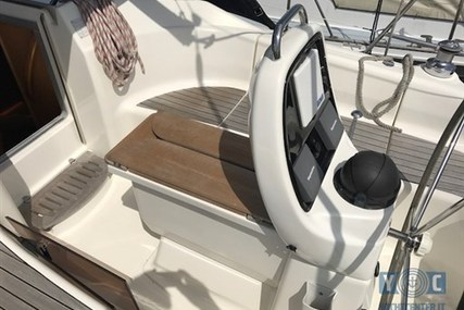 Bavaria Yachts 30 Cruiser for sale in Netherlands for €44,700 (£39,759)