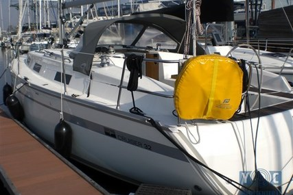 Bavaria 32 Cruiser for sale in Netherlands for €65,900 (£57,943)