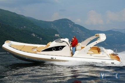 BWA Nautica BWA 34 EFB EVOLUTION for sale in Italy for €69,000 (£60,440)