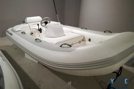 Williams TurboJet 325 for sale in Italy for €10,000 (£8,830)