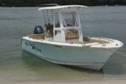 Sea Hunt 225 Ultra for sale in United States of America for $65,000 (£46,336)