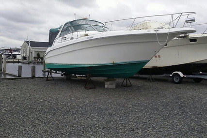 Sea Ray 330 Sundancer for sale in United States of America for $29,500 (£21,240)