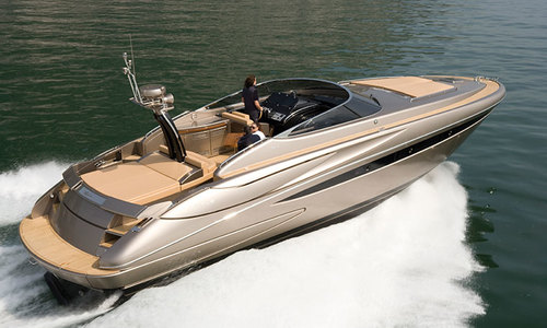 Image of Riva le for sale in  for €595,000 (£519,982) Monaco,